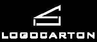 Logo Carton GmbH